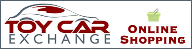 Toy Car Exchange LLC